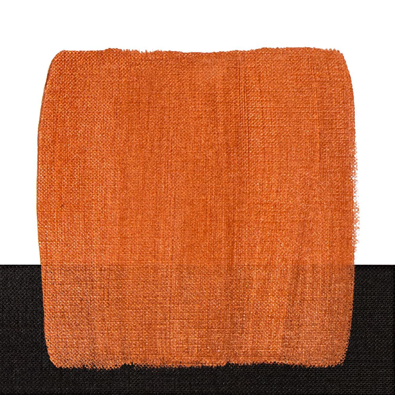 Colore MAIMERI ACRILICO 75ML RAME per dipingere
