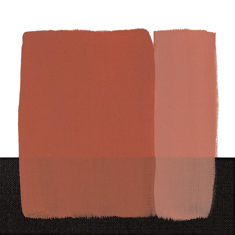 Colore MAIMERI ACRILICO 75ML ROSA DI VENEZIA per dipingere