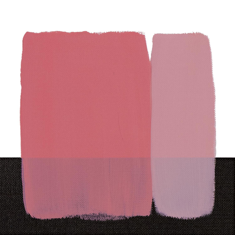 Colore MAIMERI ACRILICO 75ML LACCA ROSA DI PROVENZA per dipingere