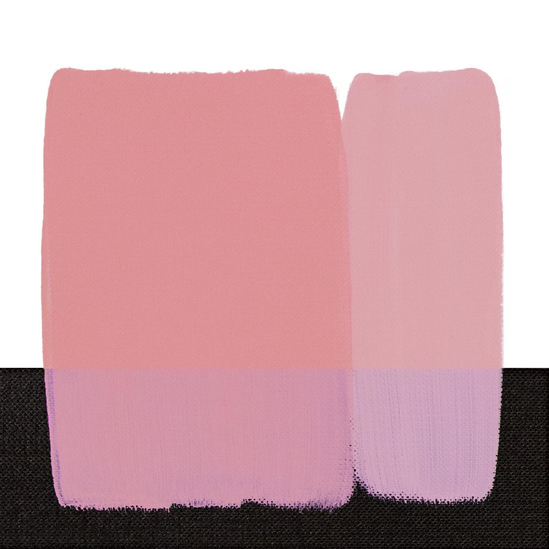 Colore MAIMERI ACRILICO 75ML ROSA DI QUINACRIDONE CHIARO per dipingere