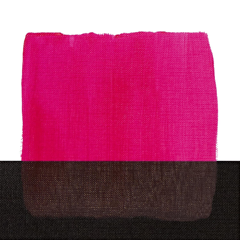 Colore MAIMERI ACRILICO 75ML ROSA FLUORESCENTE per dipingere