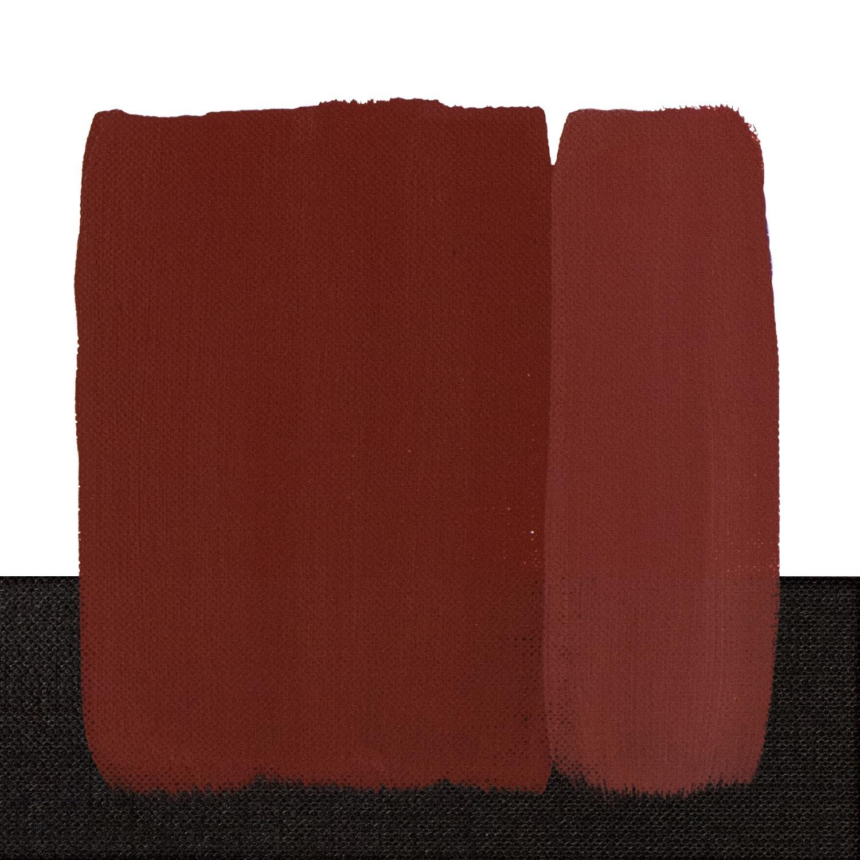 Colore MAIMERI ACRILICO 75ML ROSSO DI MARTE per dipingere