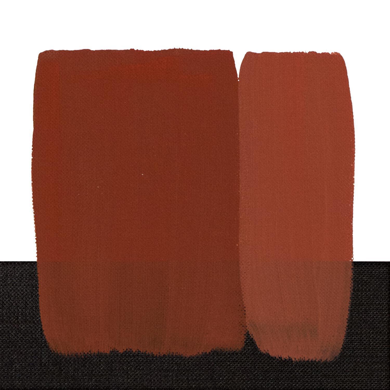 Colore MAIMERI ACRILICO 75ML TERRA DI SIENA BRUCIATA per dipingere