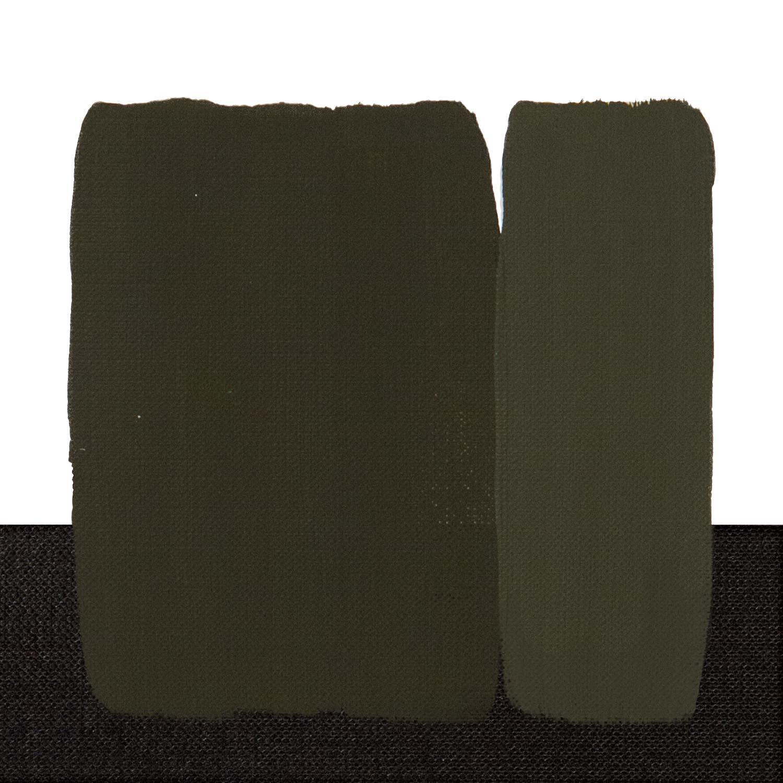 Colore MAIMERI ACRILICO 75ML VERDACCIO per dipingere