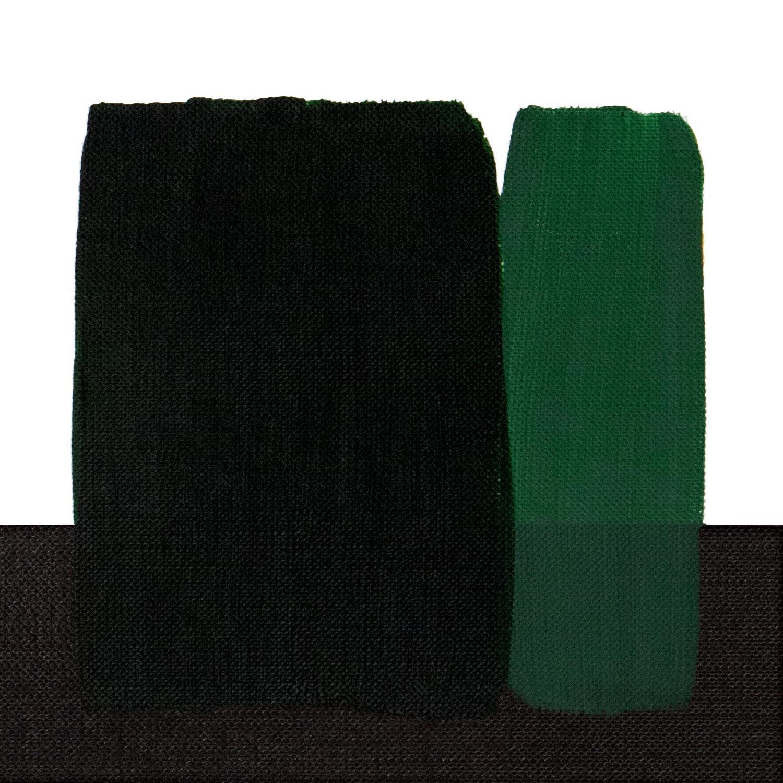 Colore MAIMERI ACRILICO 75ML VERDE VESCICA per dipingere