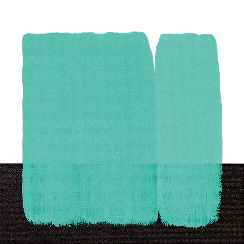 Colore MAIMERI ACRILICO 75ML BLU CELESTE CHIARO per dipingere