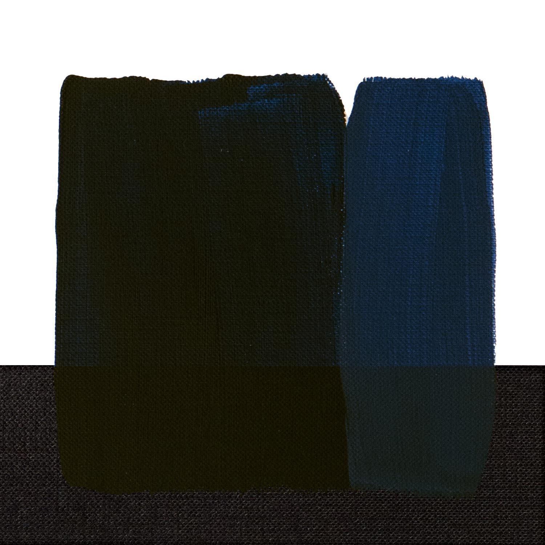 Colore MAIMERI ACRILICO 75ML BLU DI PRUSSIA per dipingere