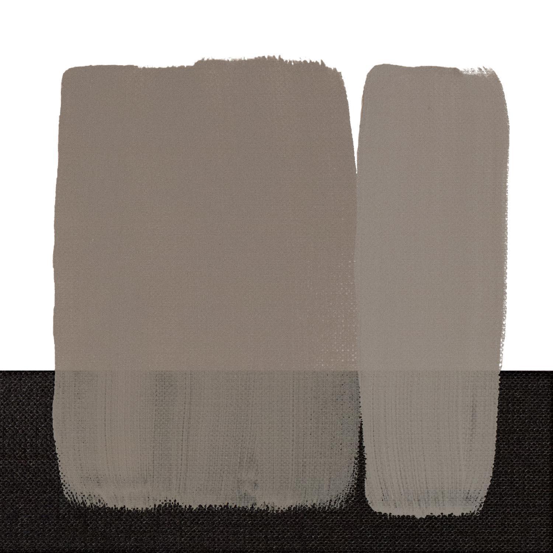 Colore MAIMERI ACRILICO 75ML GRIGIO FREDDO per dipingere