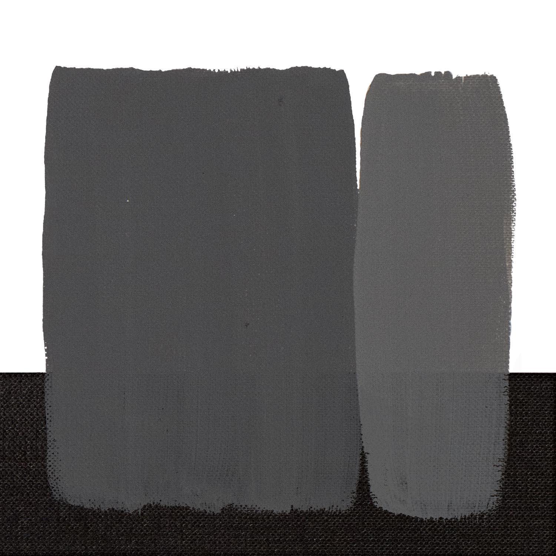 Colore MAIMERI ACRILICO 75ML GRIGIO SCURO per dipingere