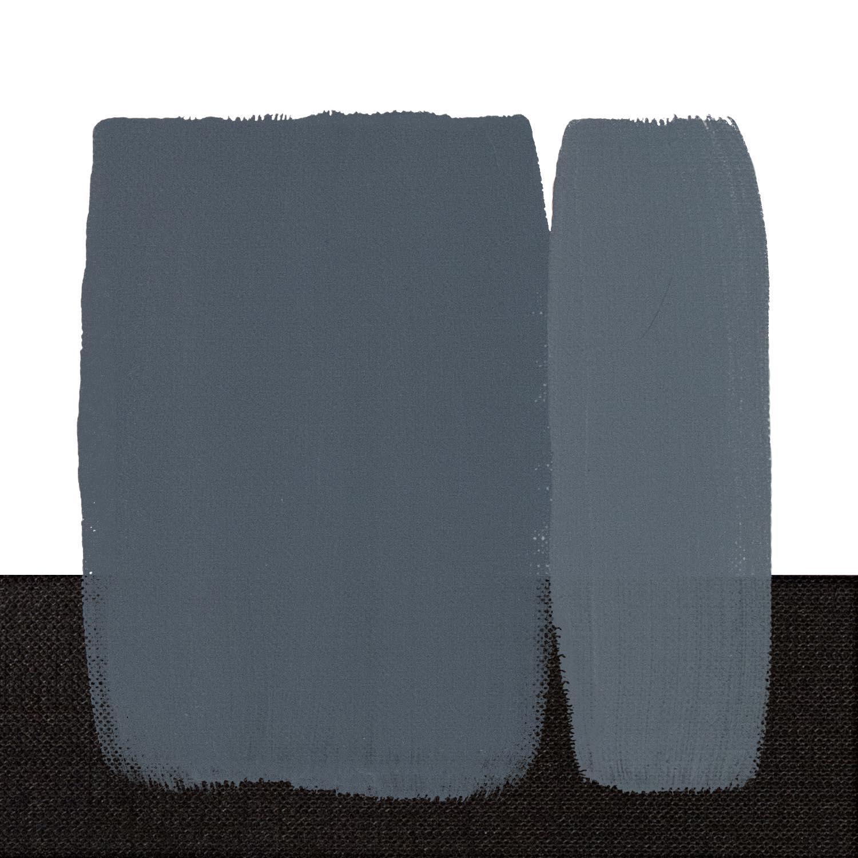 Colore MAIMERI ACRILICO 75ML GRIGIO BLUASTRO per dipingere