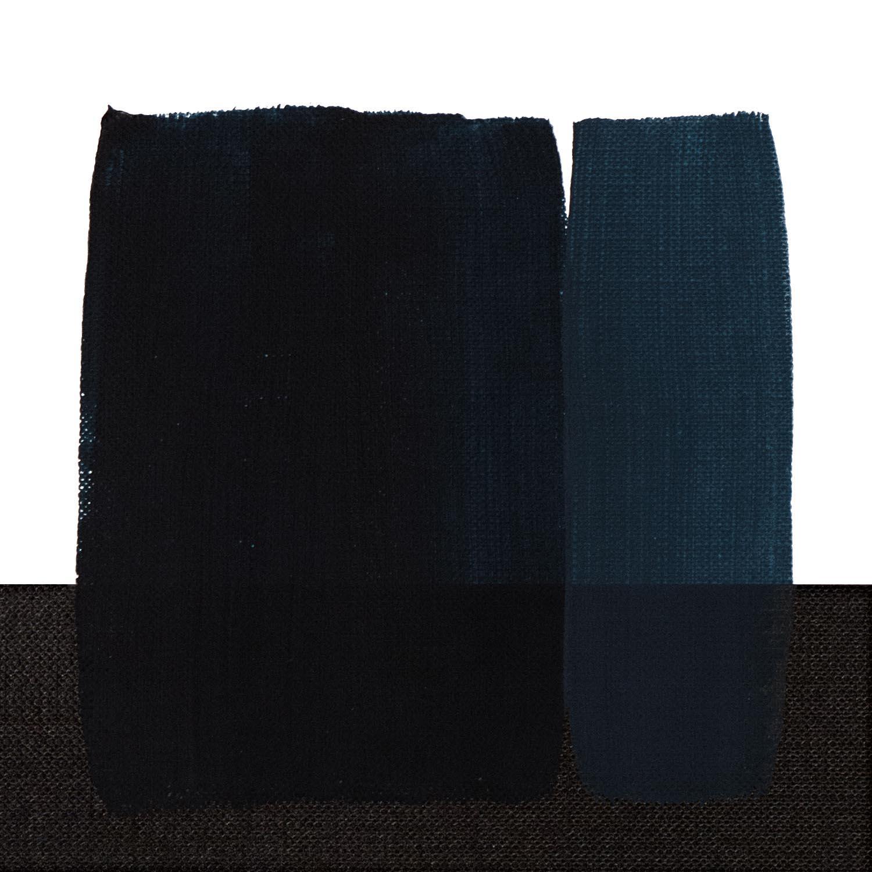 Colore MAIMERI ACRILICO 75ML GRIGIO DI PAYNE per dipingere