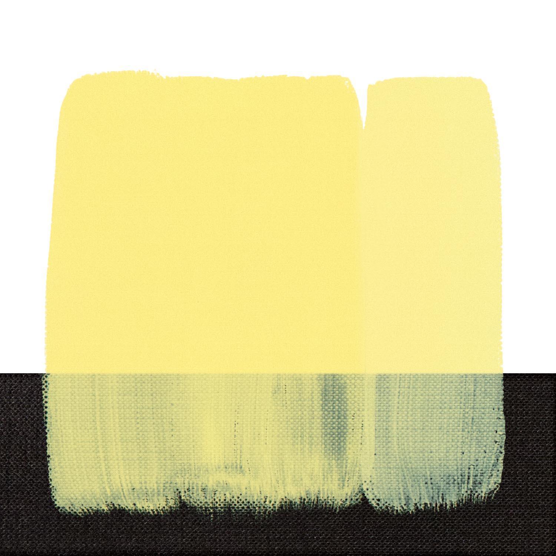 Colore MAIMERI POLYCOLOR 140ML GIALLO BRILLANTE per dipingere