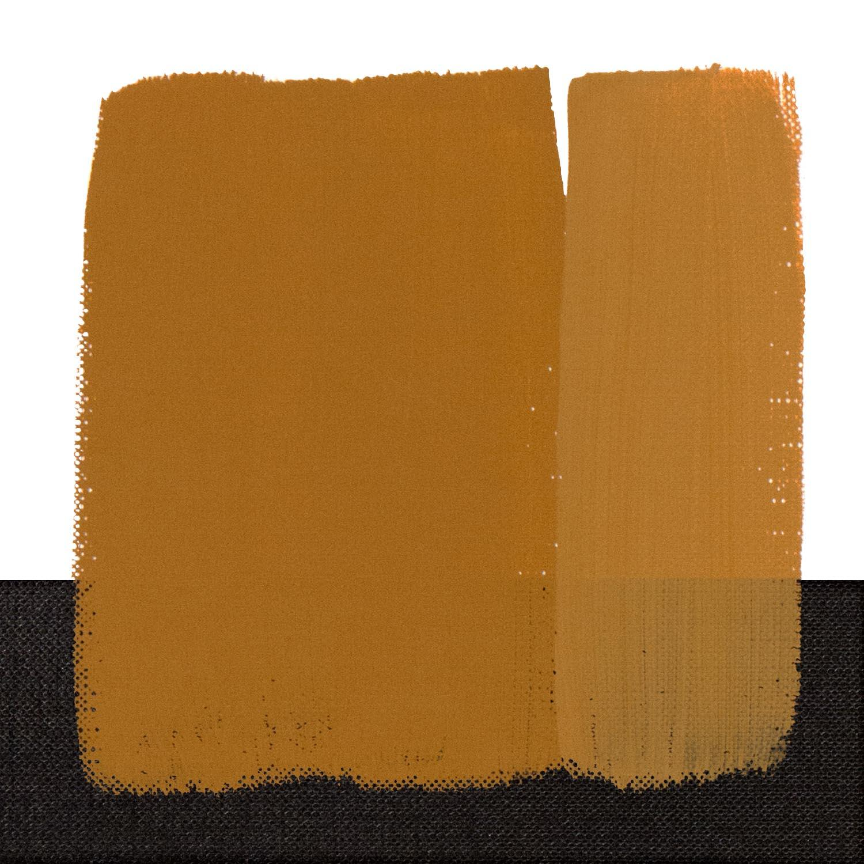 Colore MAIMERI POLYCOLOR 140ML OCRA GIALLA per dipingere