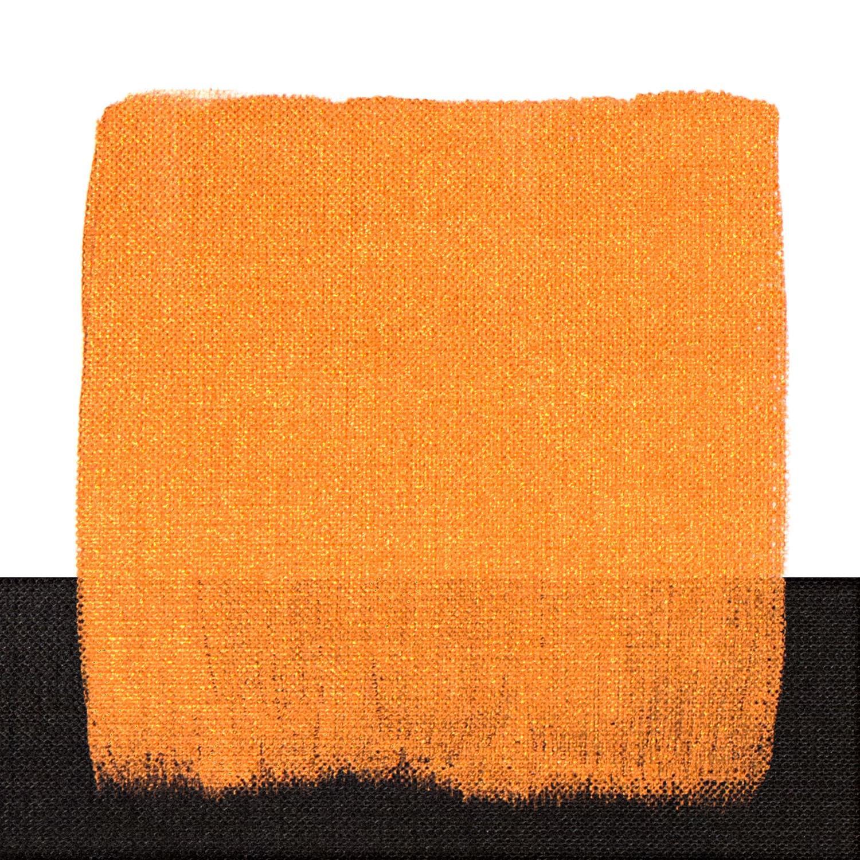 Colore MAIMERI POLYCOLOR 140ML ORO PALLIDO per dipingere