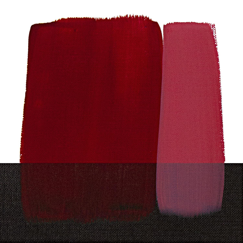 Colore MAIMERI POLYCOLOR 140ML BORDEAUX per dipingere