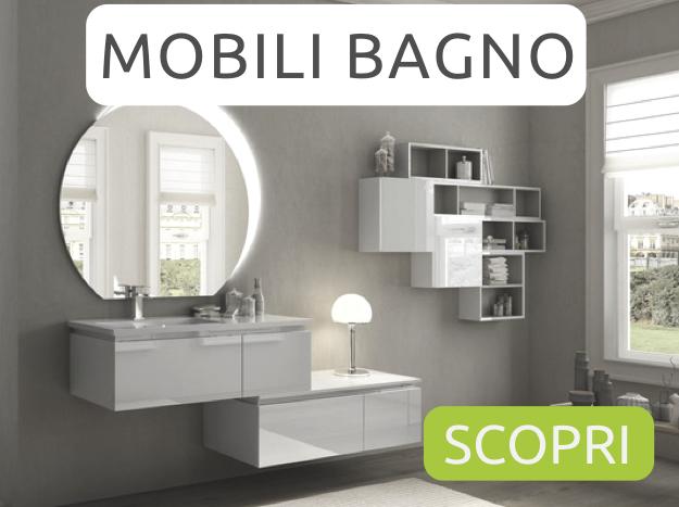 Mobili Bagno Classici Prezzi.Mobili Bagno Prezzi Migliori Top Download By Tablet Desktop