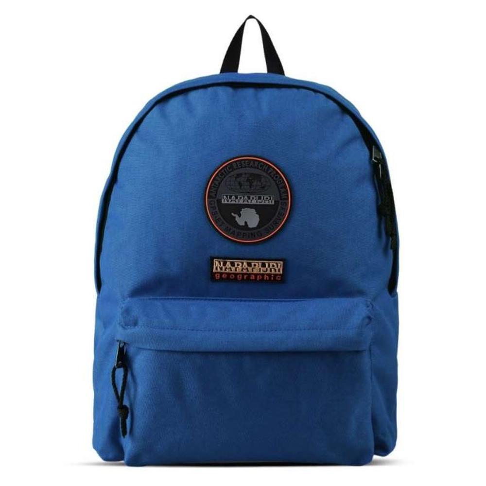 Backpack Napapijri VOYAGE 1 N0YGOS BA5  2b2f584b19c9c