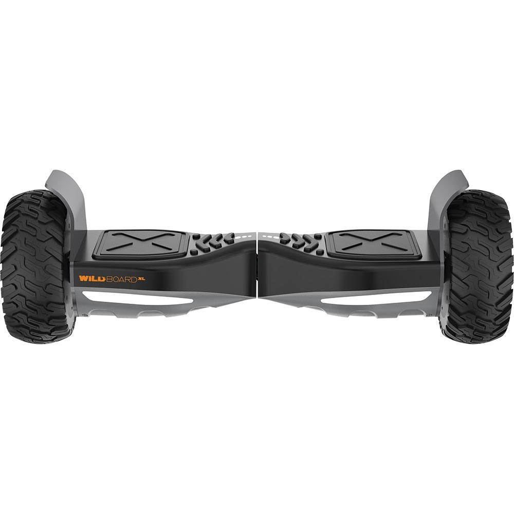Wildboard XL Light Edition