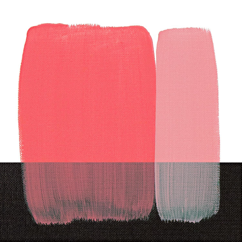 Colore MAIMERI POLYCOLOR 140ML ROSA CHIARO per dipingere