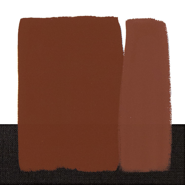 Colore MAIMERI POLYCOLOR 140ML TERRA DI SIENA BRUCIATA per dipingere