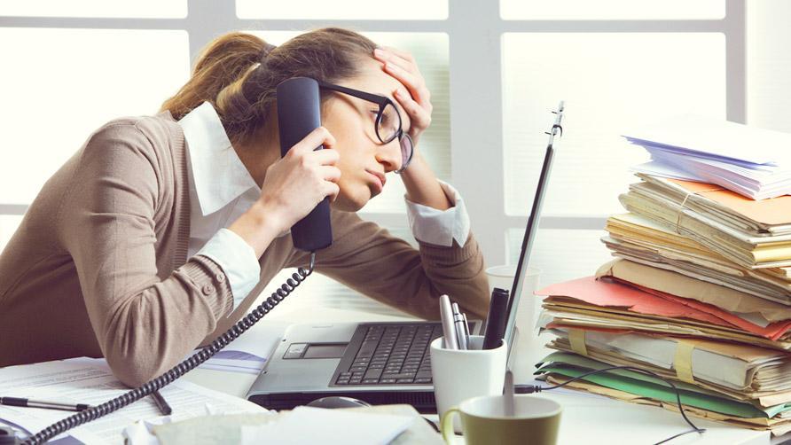 Rientro dalle vacanze: come vincere lo Stress?