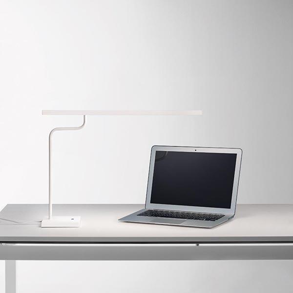 Lampada da tavolo Stick