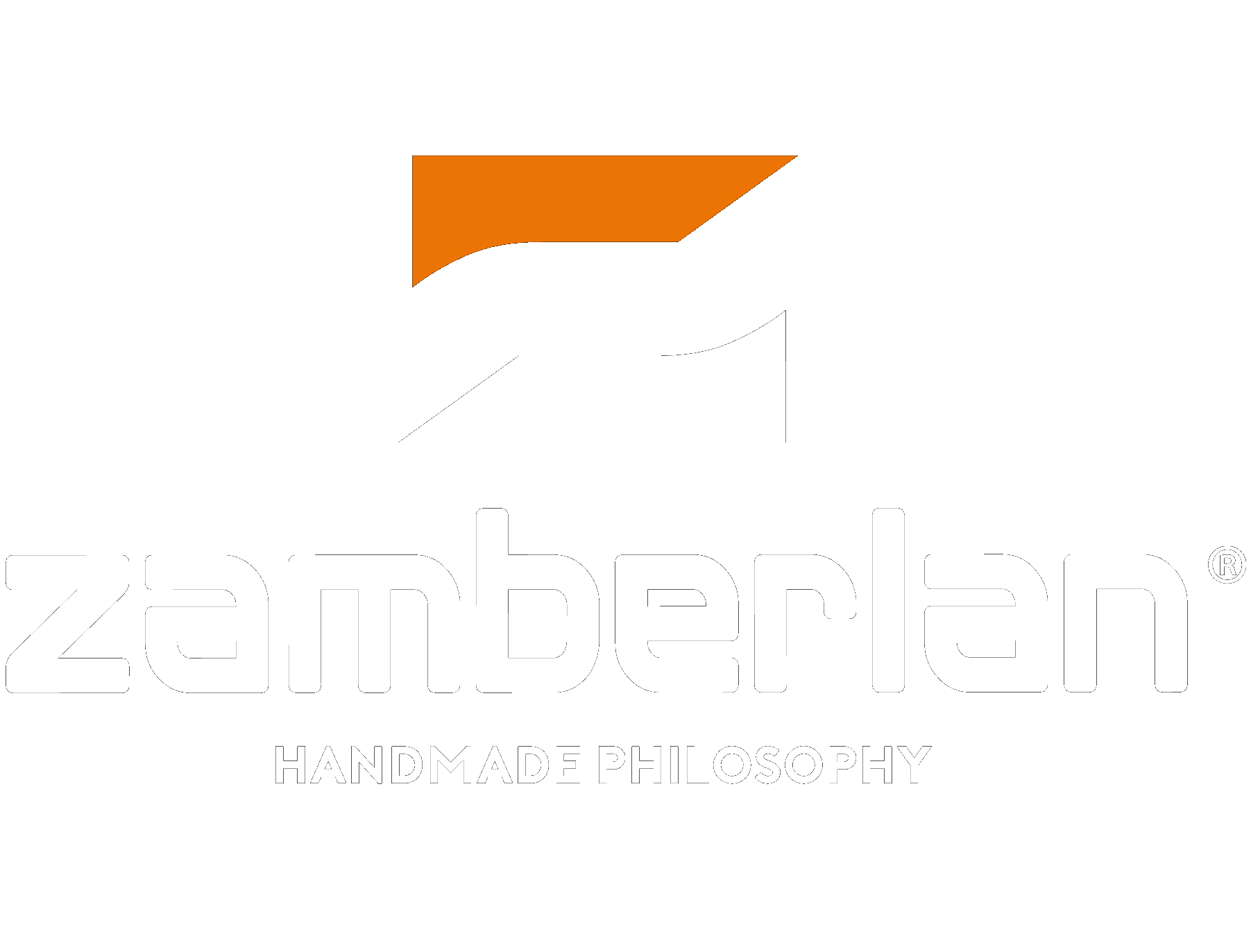 zamberlan made in italy outdoor footwear since 1929