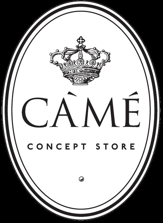 logo_came_concept_store