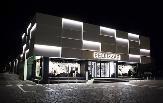 sneakers for cheap dc4f8 d05c2 Pellizzari E-commerce