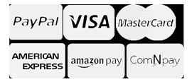 Italy Bite: pagamenti sicuri