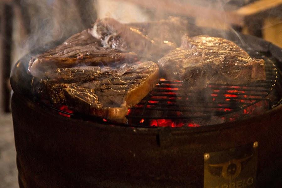 Acquistare la migliore carne italiana online