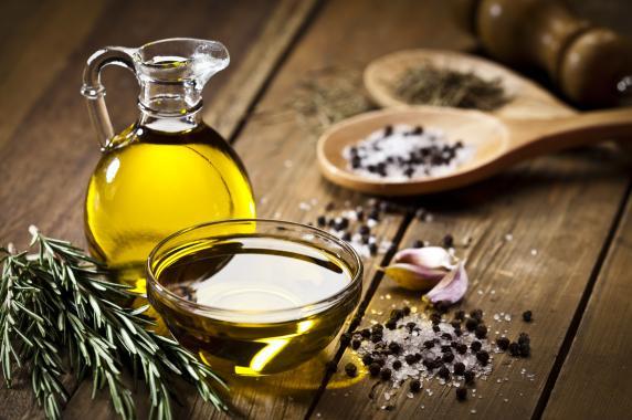 migliori olio, sale, aceto e spezie italiani online