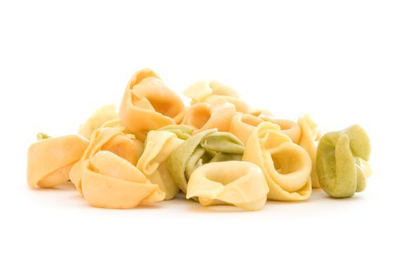 Vendita online pasta fresca