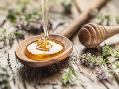 miglior miele italiano online