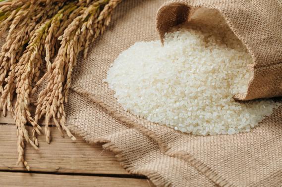 vendita riso online