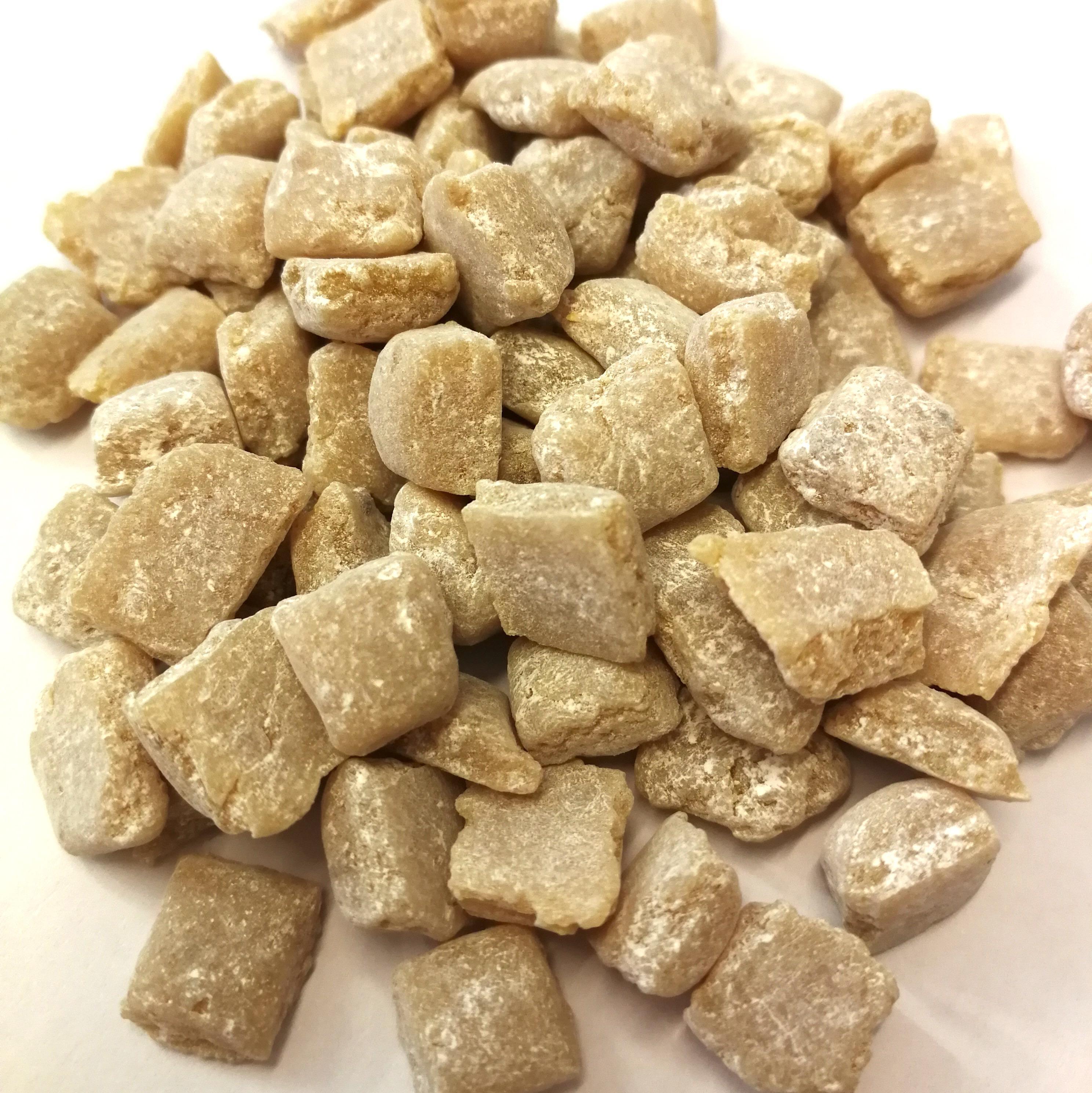 Incenso Greco in Grani alla Lavanda - 50 g