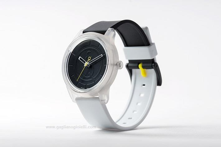 Orologio smile solsr by citizen