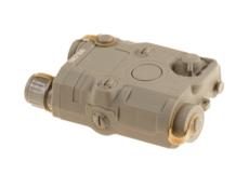 AN/PEQ-15 Battery Box DE