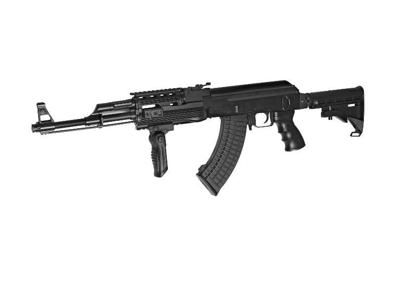ARSENAL AR-M7T