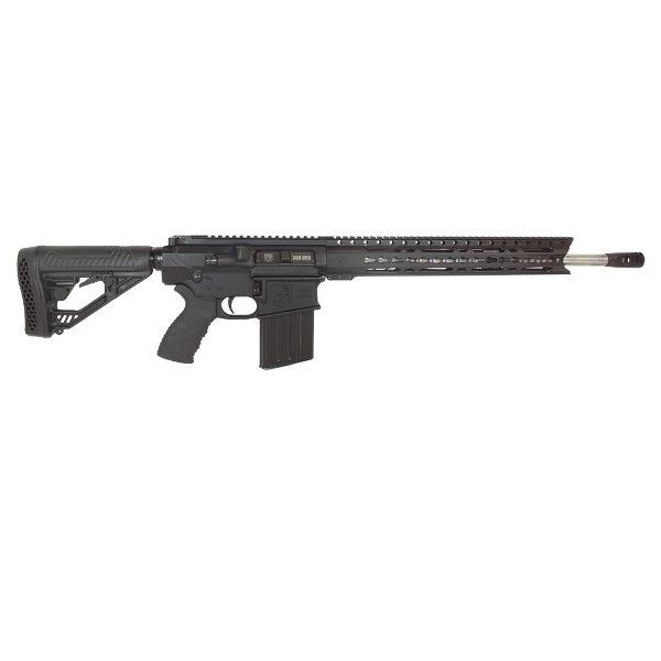 DIAMONDBACK DB10 Sniper Rifle 18