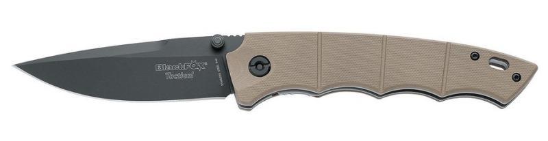 FOLDING KNIVES BF-705T