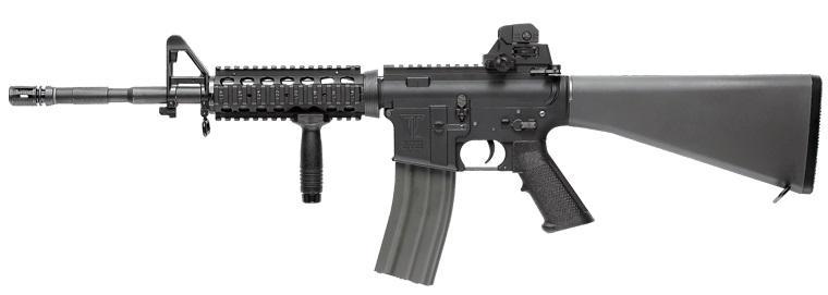 G&G DPMS Panther Carbine