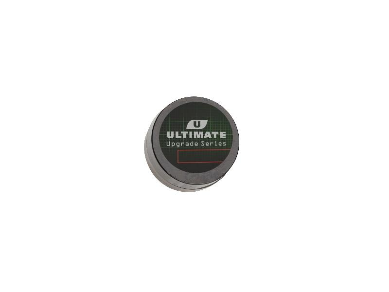 Gear grease, white