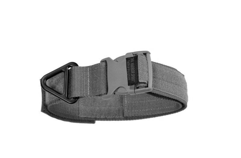 K 9 ID Service Collar