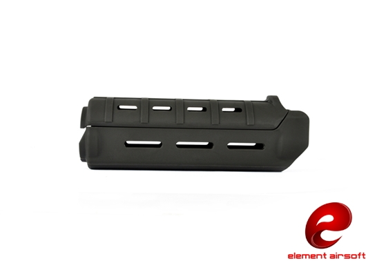 MOE HAND GUARD 7'' WITHOUT RAIL OD
