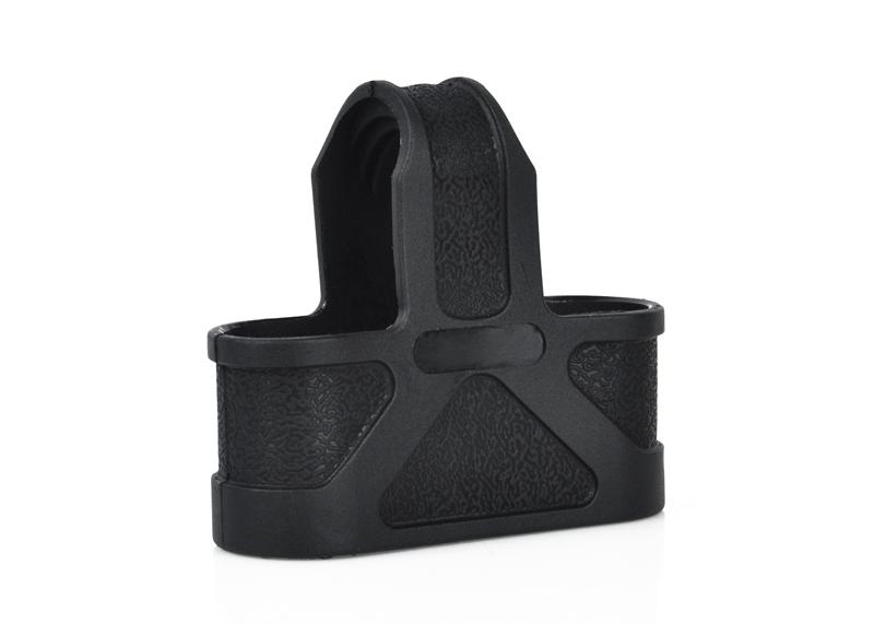 MP 5.56 NATO Magazine Rubber for M4