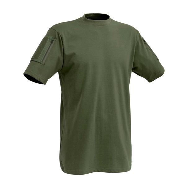 OPENLAND INSTRUCTOR T-SHIRT OD
