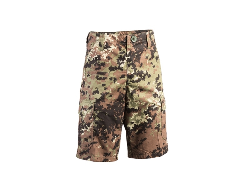 OPENLAND TACTICAL BERMUDA VEGETATO