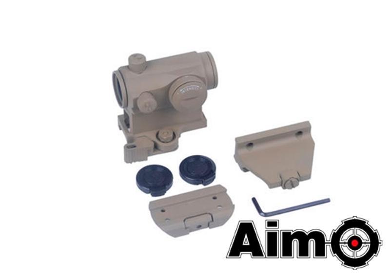 Red Dot AIM-O AO5051-DE