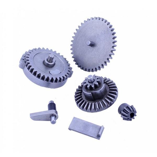 SHS Set ingranaggi original torque V2